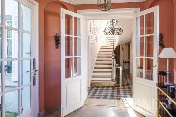 House Saint-Cloud  -  ref 6157686 (picture 3)