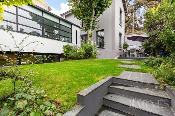 House, Sèvres - Ref 3262746