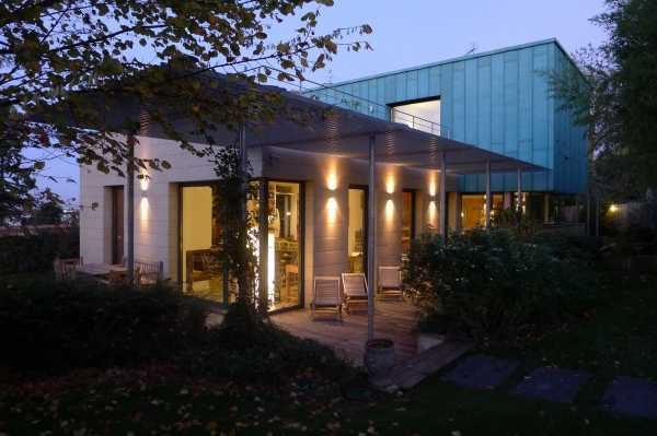 House, Meudon - Ref 2593982