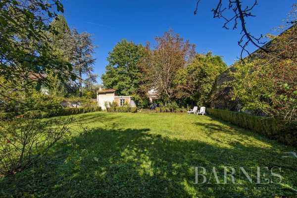 House Saint-Cloud  -  ref 6157686 (picture 2)