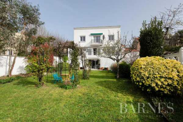 Maison Saint-Cloud  -  ref 5212056 (picture 1)