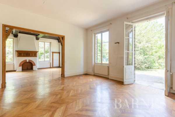 House Rueil-Malmaison  -  ref 6093420 (picture 3)
