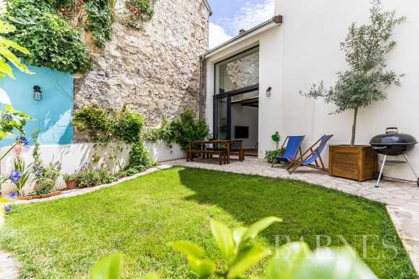 House Rueil-Malmaison  -  ref 4089238 (picture 1)