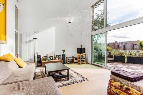 House, Sèvres - Ref 3236205
