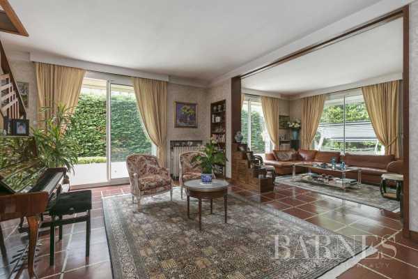 Maison Antony  -  ref 3978778 (picture 1)