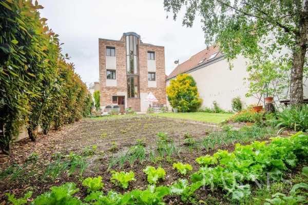 Maison Châtillon  -  ref 5677486 (picture 3)