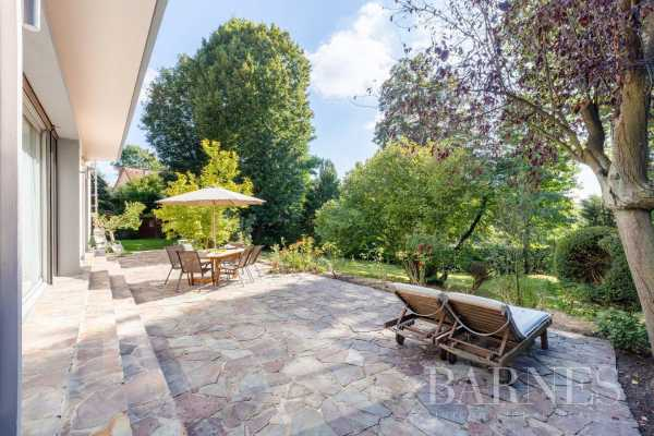 Property Sèvres  -  ref 6019981 (picture 3)