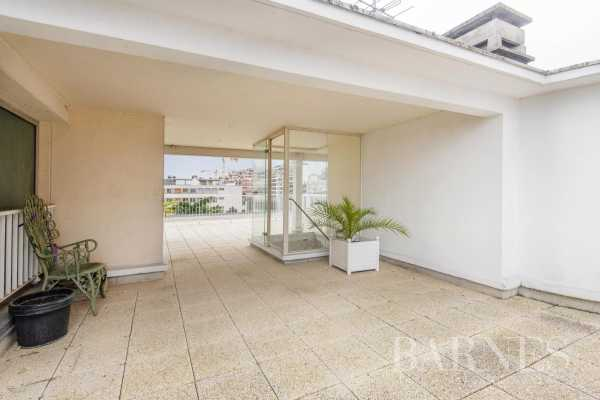 Piso Saint-Cloud  -  ref 5117487 (picture 2)