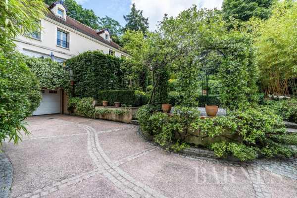 House Sèvres  -  ref 5574869 (picture 2)