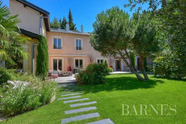 Maison Vaucresson  -  ref 6017556 (picture 1)