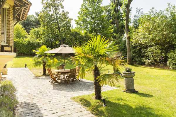 Appartement Rueil-Malmaison  -  ref 2577572 (picture 3)