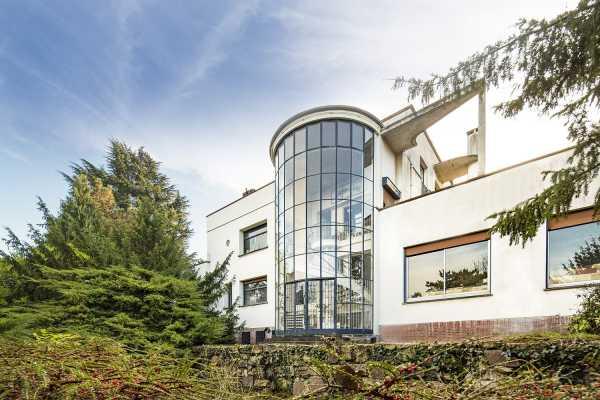 Maison, Garches - Ref 2594000