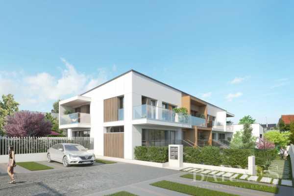 Rueil-Malmaison  - Casa 8 Cuartos 4 Habitaciones