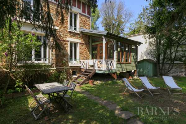 House Ville-d'Avray  -  ref 2980702 (picture 2)
