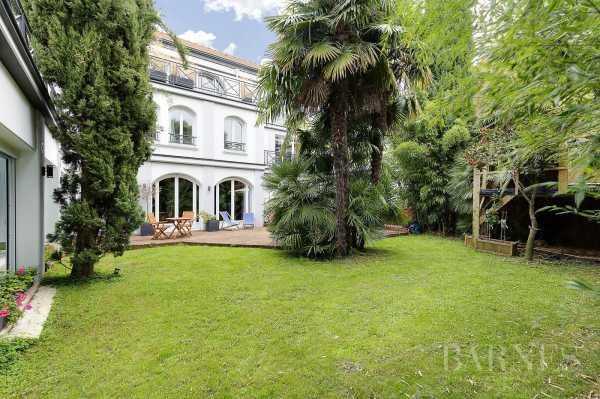 Hôtel particulier Meudon - Ref 2592784