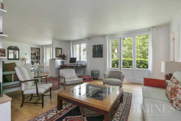 Apartment Sèvres - Ref 3102996