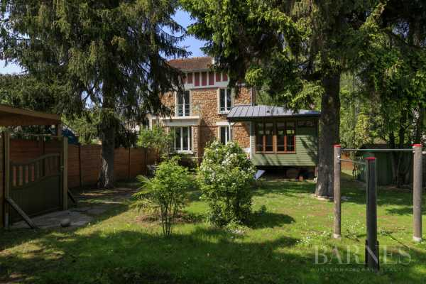 House Ville-d'Avray  -  ref 2980702 (picture 3)