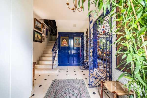 House Sèvres  -  ref 5574869 (picture 3)
