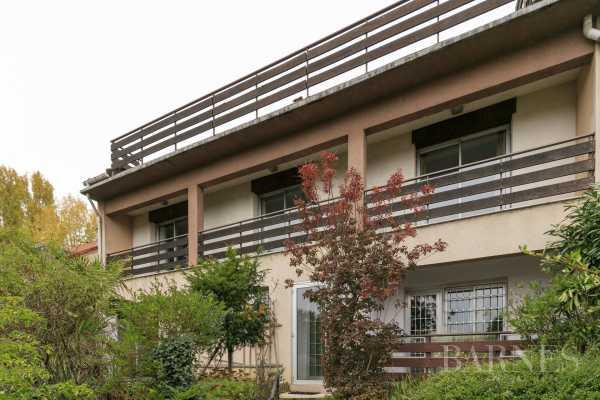 Maison SCEAUX - Ref 3364077