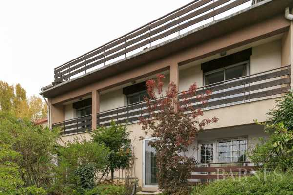 House, SCEAUX - Ref 3364077