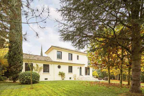 Maison, Garches - Ref 2593998