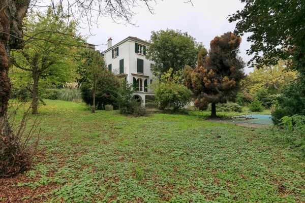 Maison, Saint-Cloud - Ref 2592931