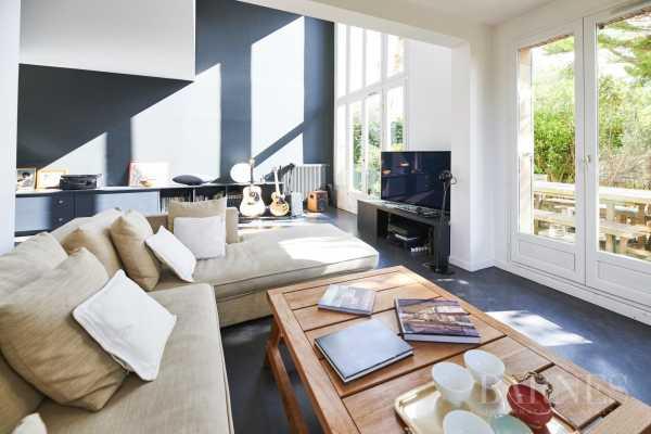 Villa Saint-Cloud  -  ref 2821639 (picture 2)