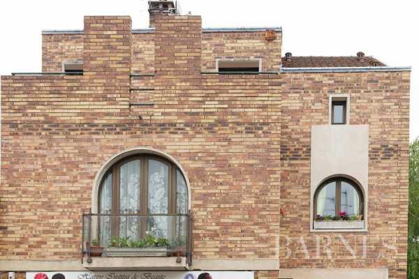 Maison Châtillon  -  ref 5677486 (picture 1)