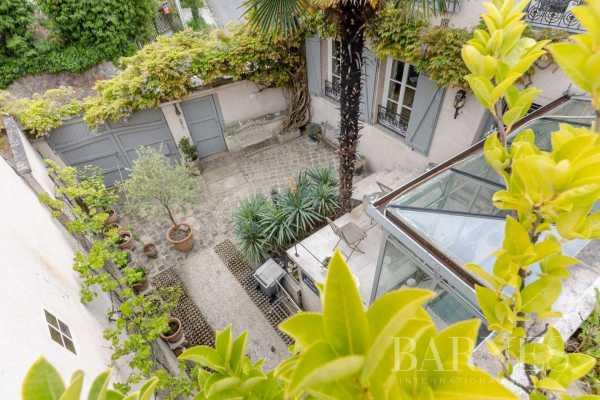 Maison Sèvres  -  ref 5479752 (picture 1)