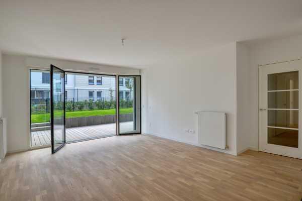 Apartment Garches  -  ref 4432287 (picture 3)