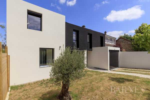 House CHATILLON - Ref 3208878