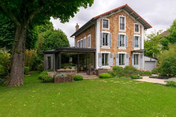 House, Meudon - Ref 2593672