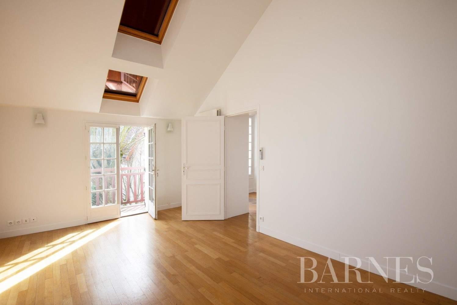 Meudon  - Casa 10 Cuartos 5 Habitaciones - picture 14