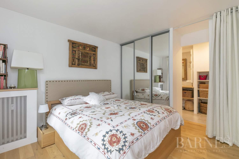 appartement familial - Sèvres Brancas. picture 9