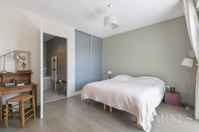 Issy-les-Moulineaux  - Apartment 2 Bedrooms - picture 12