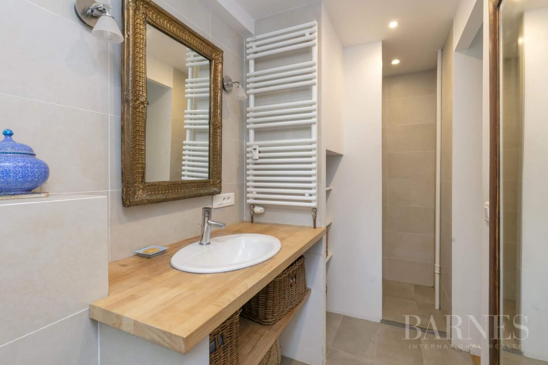 appartement familial - Sèvres Brancas. picture 11