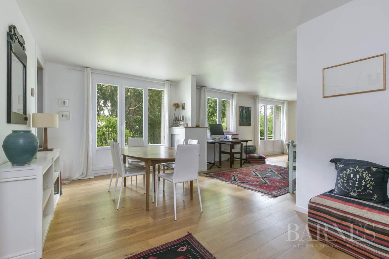 appartement familial - Sèvres Brancas. picture 2