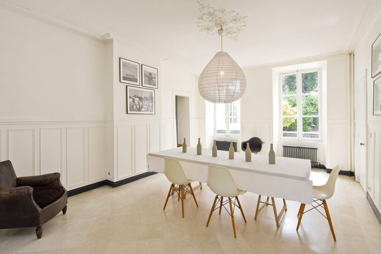 Rueil-Malmaison  - House 6 Bedrooms - picture 3