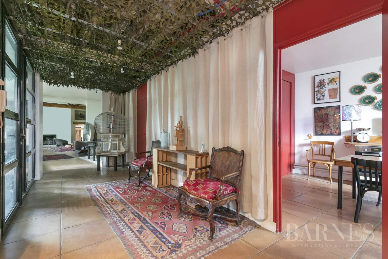 Rueil-Malmaison  - House 5 Bedrooms - picture 4