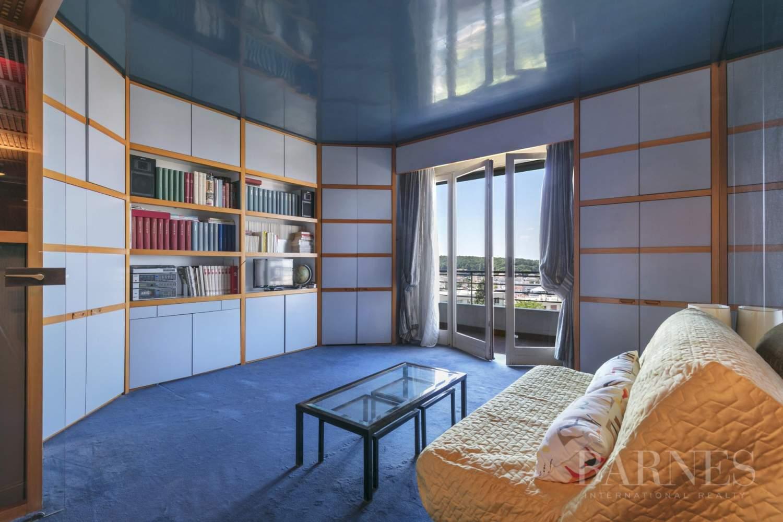 Clamart  - Appartement 5 Pièces 3 Chambres - picture 14