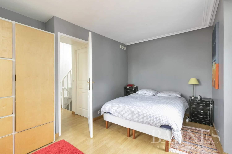 Châtillon  - Maison 8 Pièces 4 Chambres - picture 15
