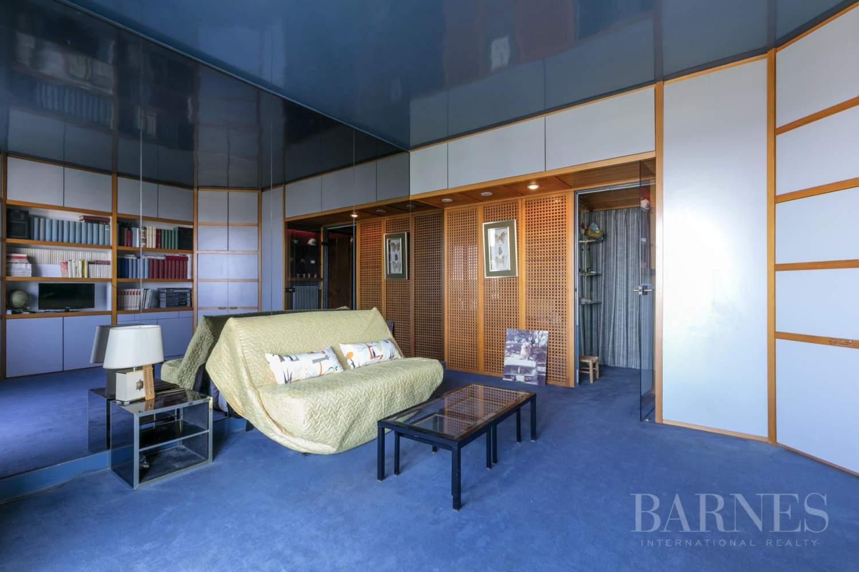 Clamart  - Appartement 5 Pièces 3 Chambres - picture 15