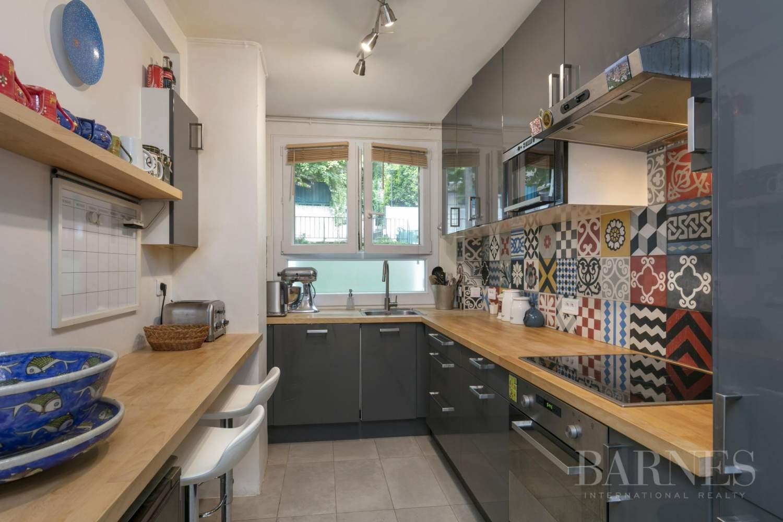 appartement familial - Sèvres Brancas. picture 8