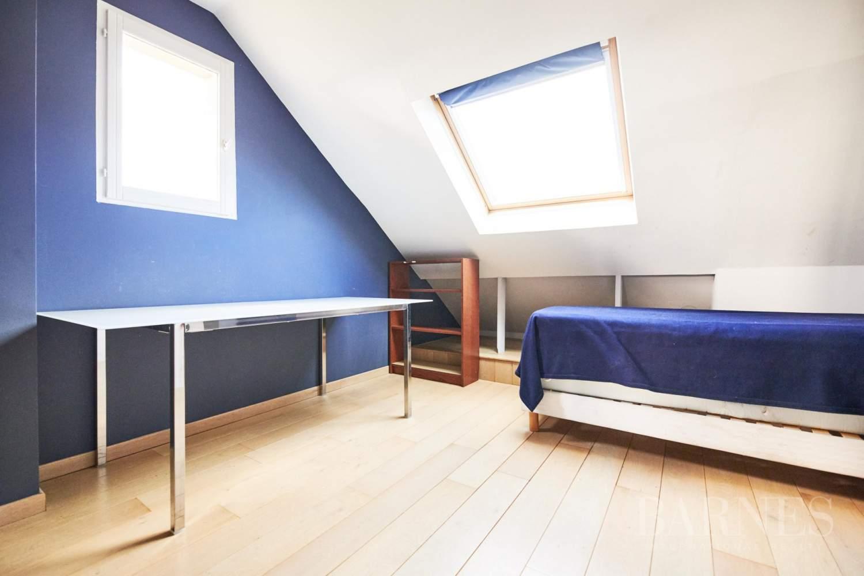 Saint-Cloud  - Villa 4 Bedrooms - picture 11