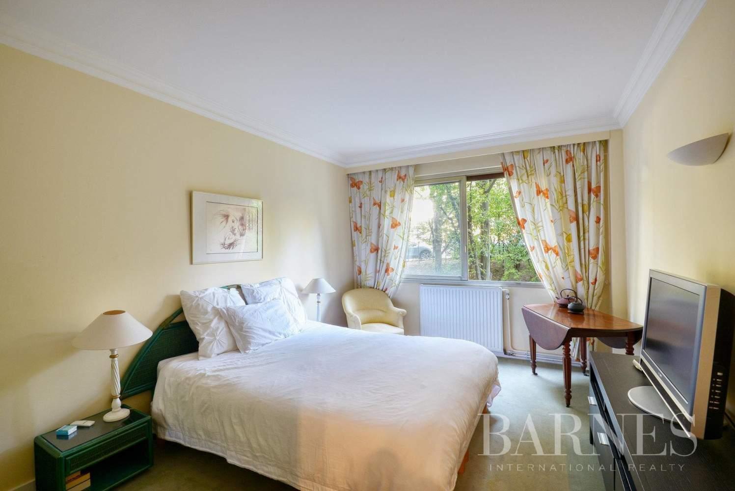 Saint-Cloud  - Apartment 2 Bedrooms - picture 8