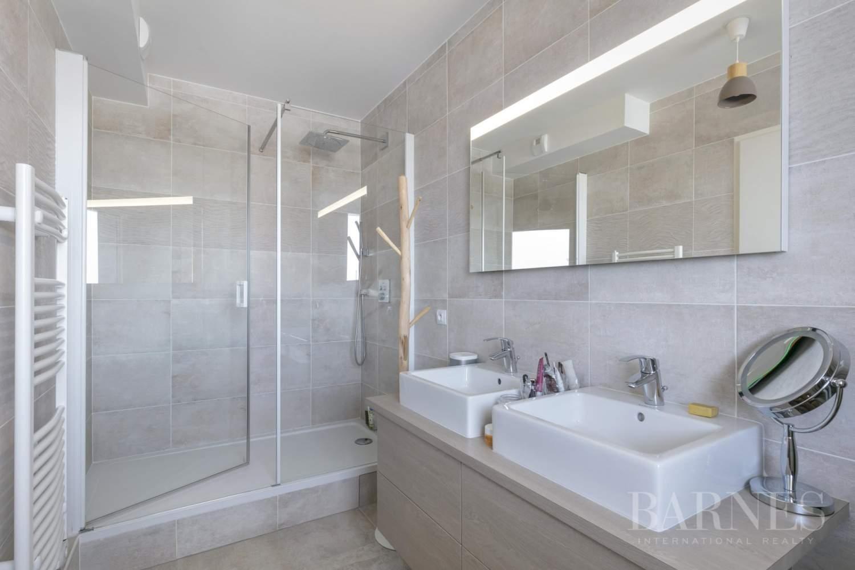 Issy-les-Moulineaux  - Apartment 2 Bedrooms - picture 9
