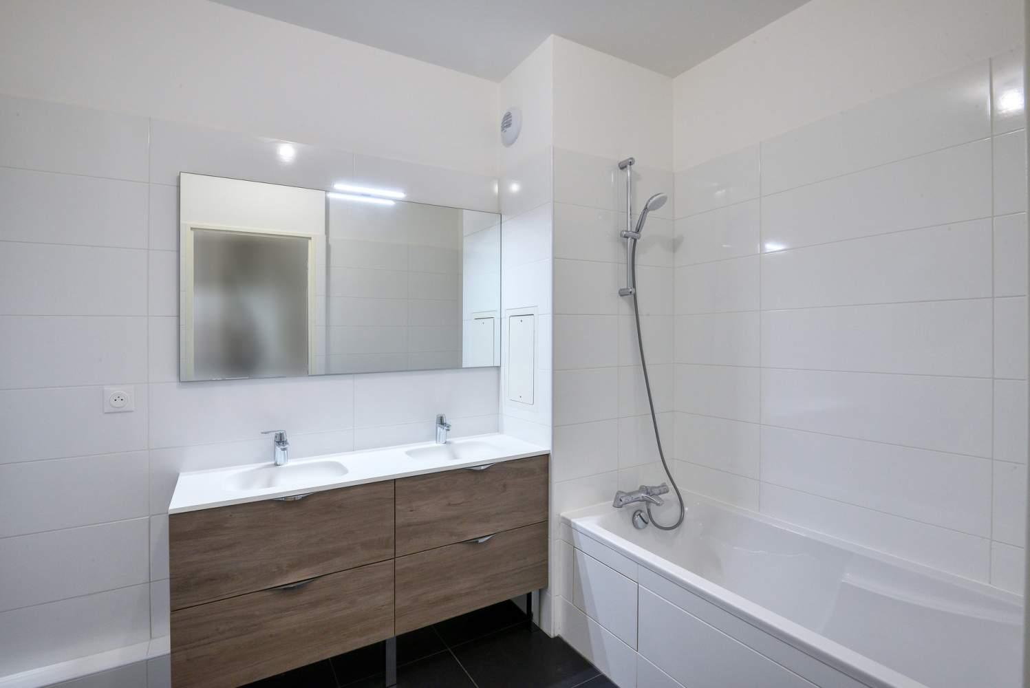 Garches  - Appartement 4 Pièces 3 Chambres - picture 13