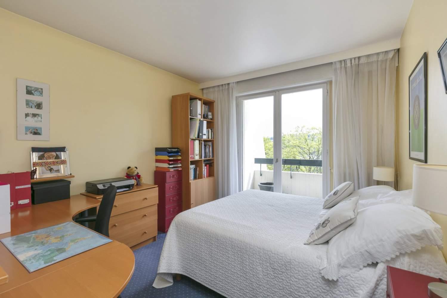 Sèvres  - Apartment 4 Bedrooms - picture 10