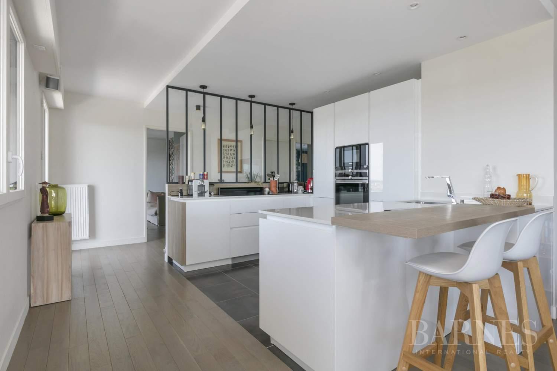 Issy-les-Moulineaux  - Apartment 2 Bedrooms - picture 4
