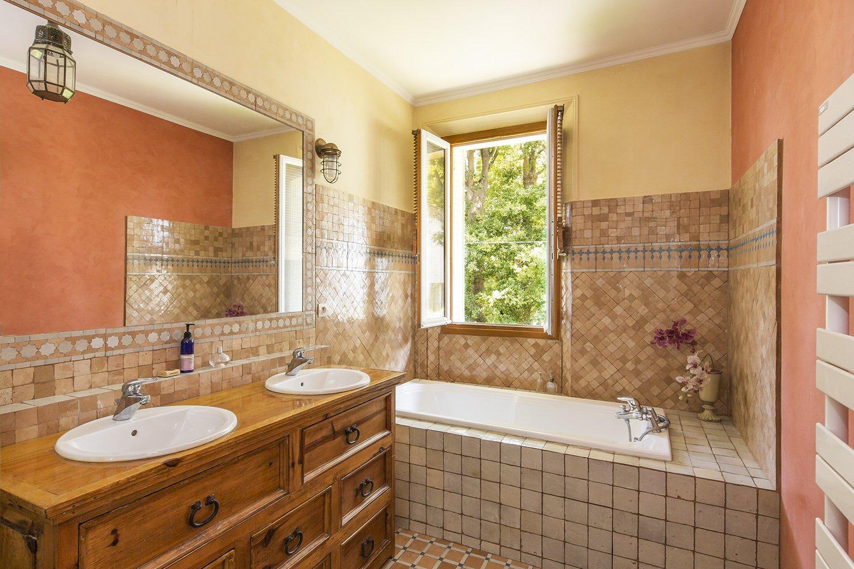 Rueil-Malmaison  - Appartement 10 Pièces 6 Chambres - picture 9